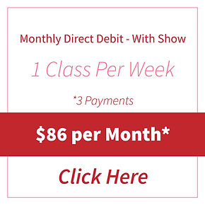 monthly payment_monthly 51-01.jpg