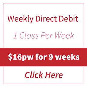 weekly 16.png