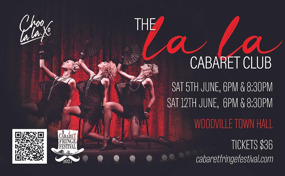 lala cabaret club_business card.jpg