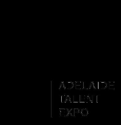 ATE_Logo.png