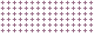 Cross_Plum.png