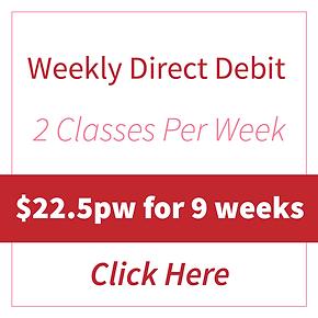 weekly 225.png