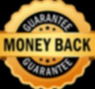 73-733727_money-back-guarantee-png-best-