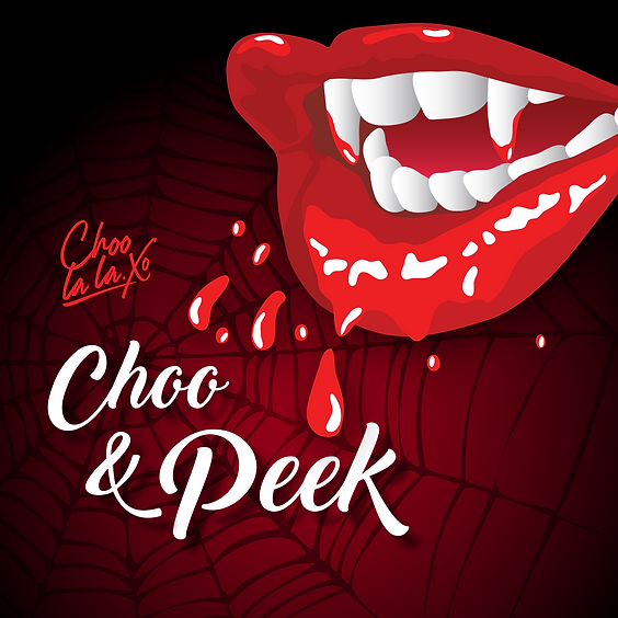 Choo & Peek