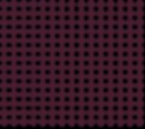 cross_square plum.png