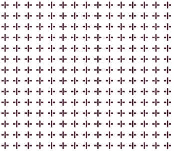 cross_square plum.png