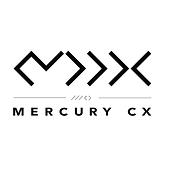 Mercury CX - black@4x1.png