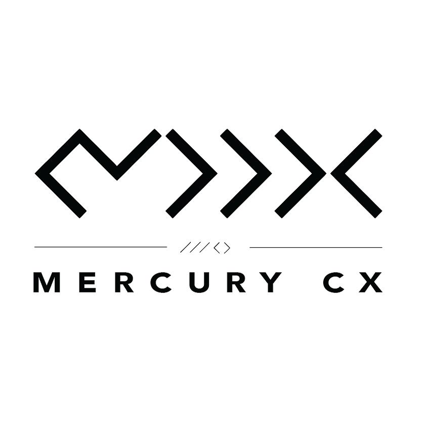 In Conversation with Karena Slaninka (Mercury CX)