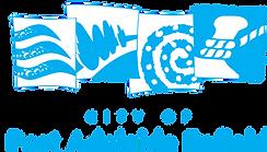 PAEHoriz_Logo_Cyan.png
