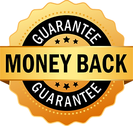 73-733727_money-back-guarantee-png-best-