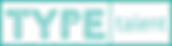 Type Talent logo_teal transparent.png