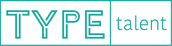 Type Talent logo_teal transparent.png