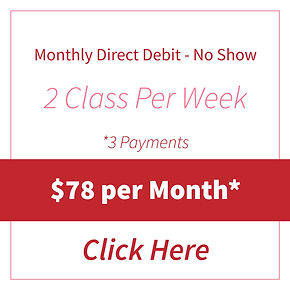 monthly payment_monthly 51-05.jpg