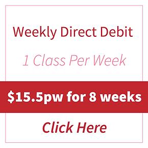 weekly 155.png