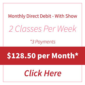 monthly payment_monthly 51-02.jpg