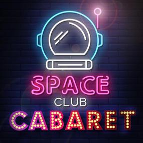 Space Club Cabaret