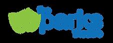 Parks Theatre - Colour Logo.png