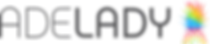 ADELady-Logo-Horizontal-Full-Colour.png