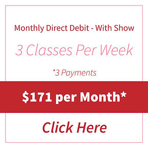 monthly payment_monthly 51-03.jpg