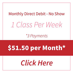 monthly payment_monthly 51-04.jpg