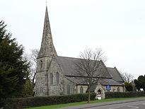woodford_bridge_st_paul-_church280113_9.