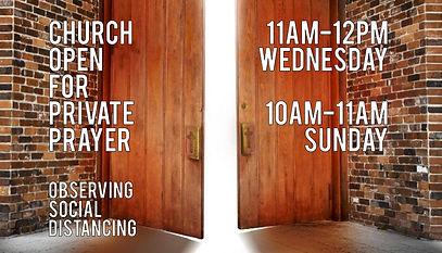 Church open for prayer.jpg