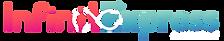 PAG logo-02.png
