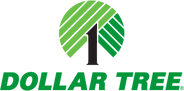 Dollar_Tree_logo_symbol.png
