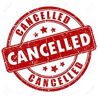 Cancelled-stamp-Stock-Vector.jpg