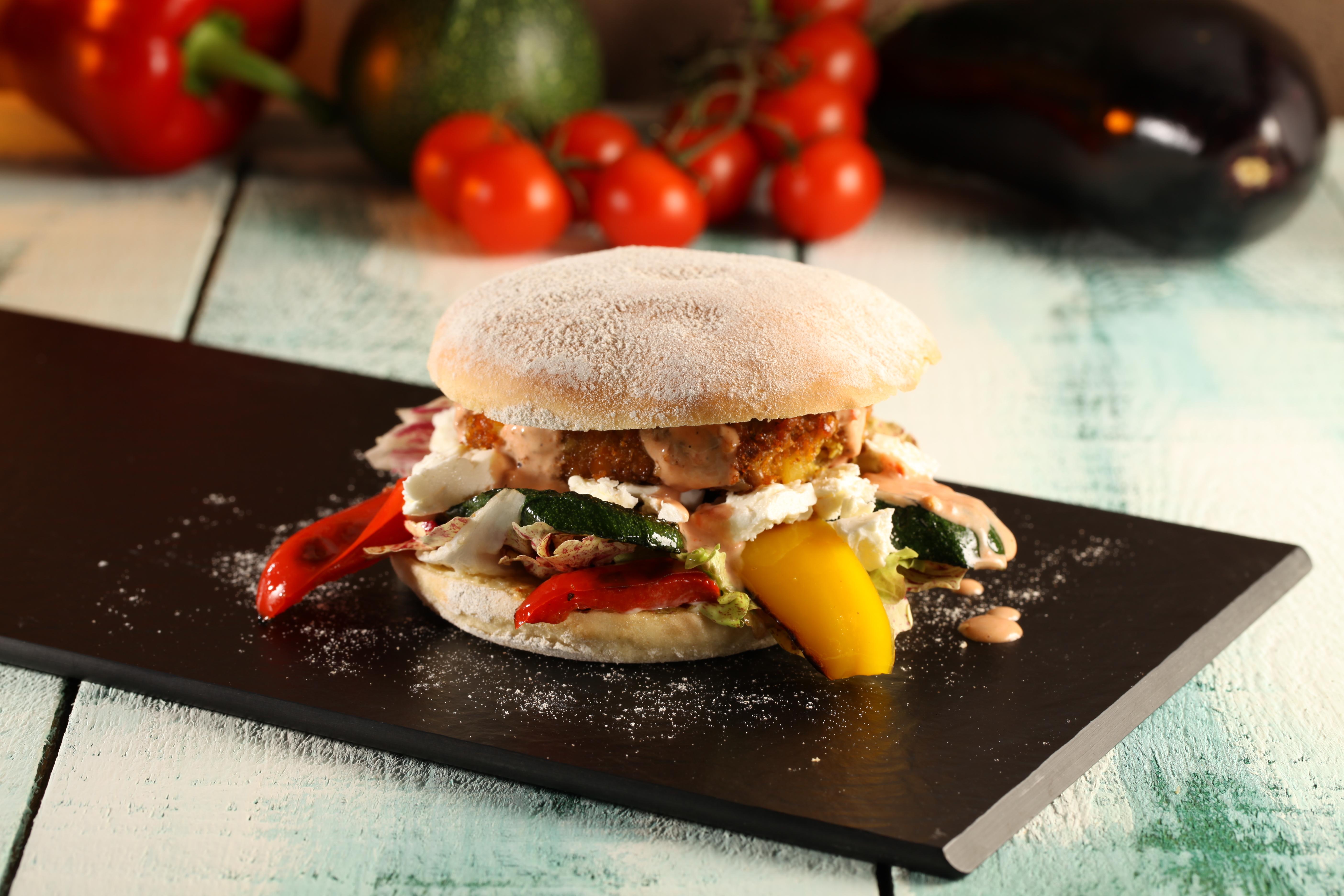 Bio Lif.Vegi.Burger 30-01-2018-9999_108