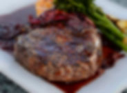 steak cropped.jpg