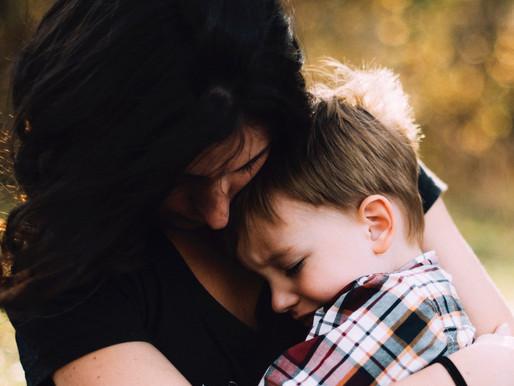 Kiszúrás a kismamákkal - egy ok, hogy miért katasztrófa a Fidesz GYED-szabályozása - 1. rész.