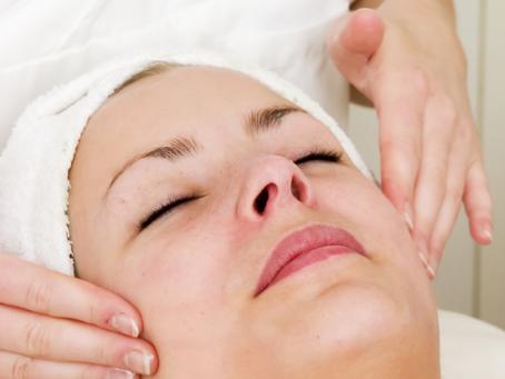 TMJ and Myofascial Release Treatment