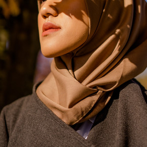 A GUIDE TO KEEPING YOUR SKIN  HYDRATED DURING RAMADAN
