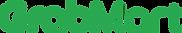 Purpose Skin on GrabMart (logo).png