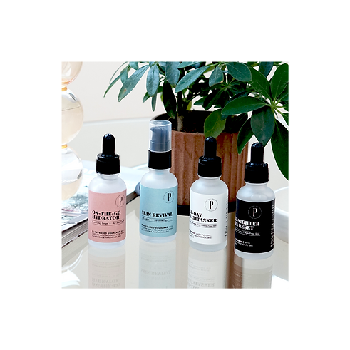 Purpose Skin - Malaysia skincare products.png