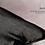 Thumbnail: FAMOUS TRIO+ Bundle