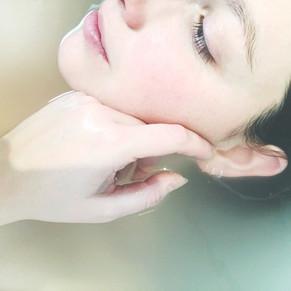 Skincare 101:  Back to Basics