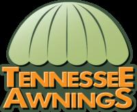 TA_Logo-e1527763401492.png