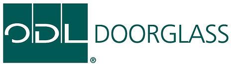 odl-doorglass-logo.jpg