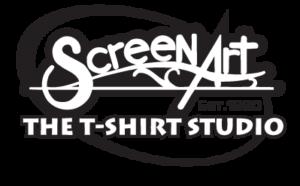 ScreenArtLogo-300x186.png