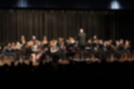 concert band.jpg