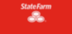 newsroom-sf-logo-final.png