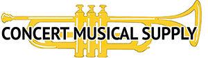 cms_new_logo.jpg