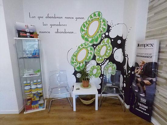sala de espera clinica masaje.jpg