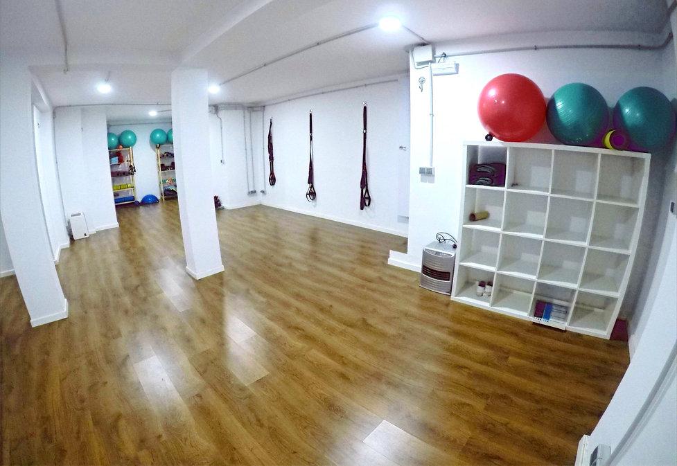 pilates y yoga.jpg
