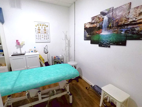 sala de osteopata.jpg