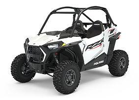 rzr-trail-s-900-sport-white.jpg