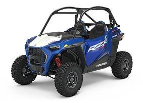 rzr-trail-s-1000-premium-blue.jpg