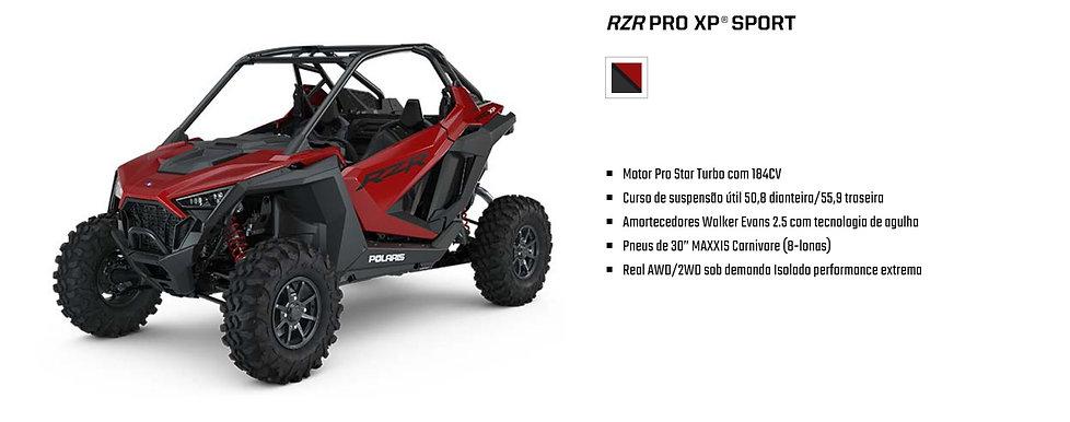 rzr-pro-xp-sport.jpg